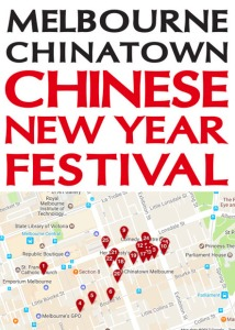 melbourne-chinatown-new-year-festival