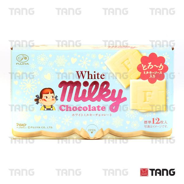 IMG_7041-fujiya--white-milky-chocolate--japan.jpg